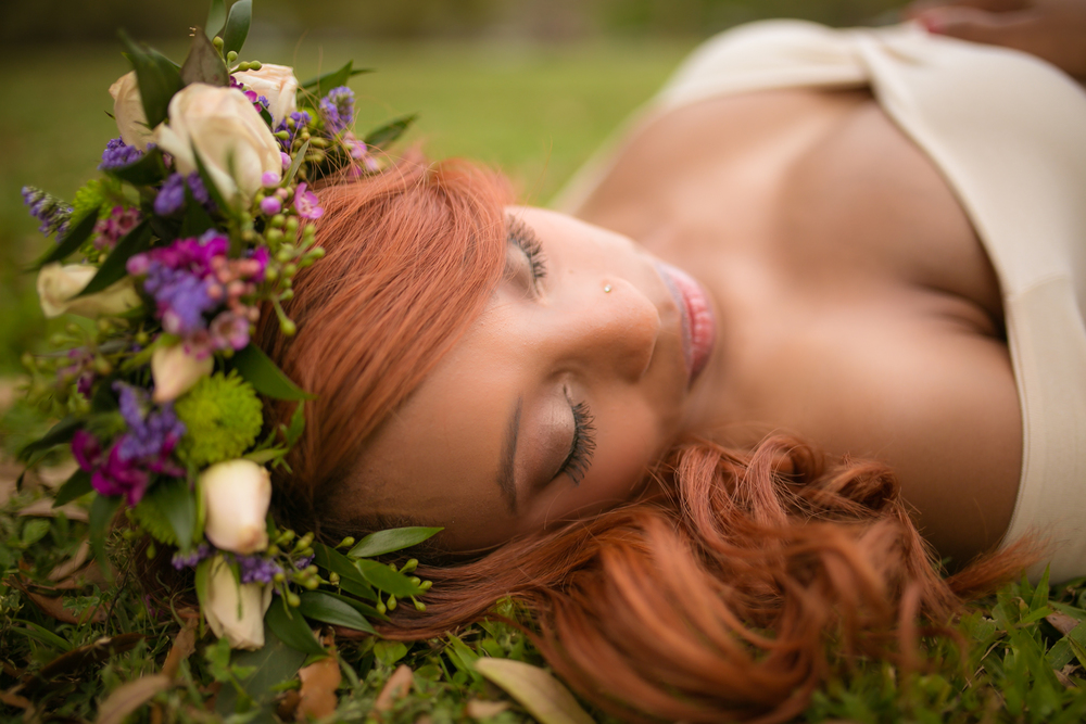 www.xoquinntographer.com-11.jpg