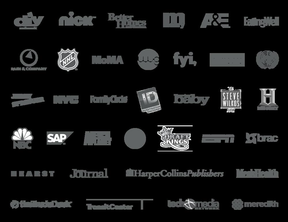 Client List 2018_3.png
