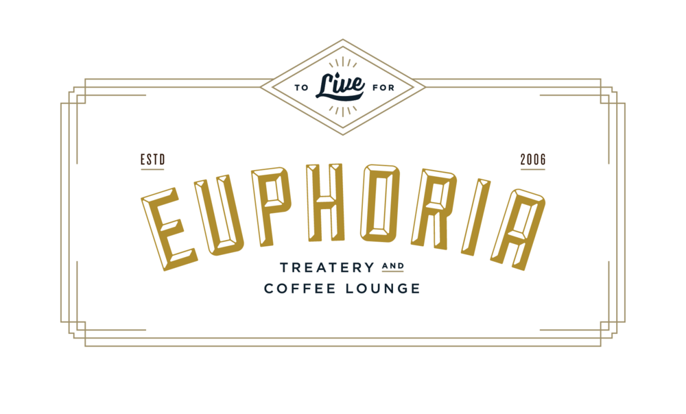 Unused direction for Euphoria