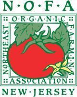 NOFA NJ Logo.jpg