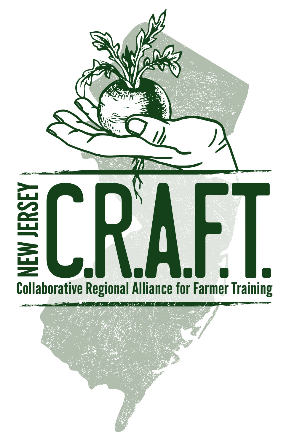 NJ CRAFT_Logo_Hand.jpg