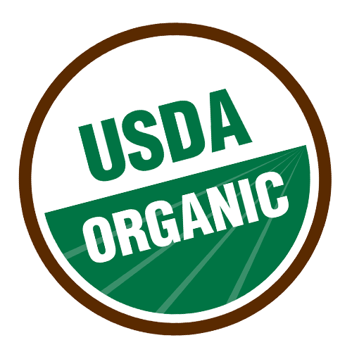 usda organic certification flipside farm rh flipsidefarm com usda organic logo colors usda organic logo usage