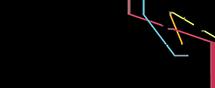 LS_2015_Logo.png