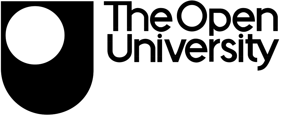 The-Open-University-logo.png