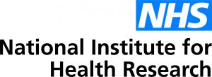 National-Institute-for-Health-Research-ÔÇô-CMYK-Blue-1-300x109.jpg