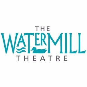 watermill theatre logo.jpg