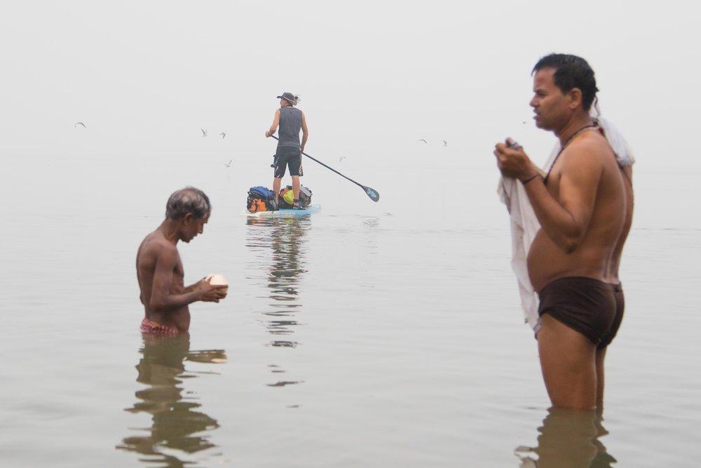 Ganges-78.jpg