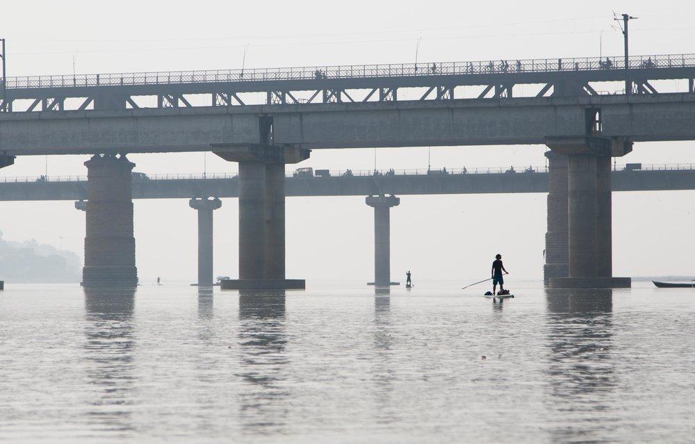 Ganges-58.jpg