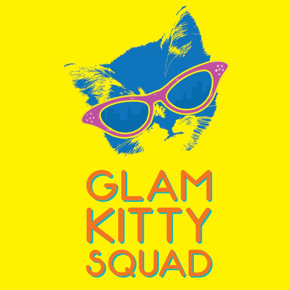 GlamKittyLogoSq.jpg