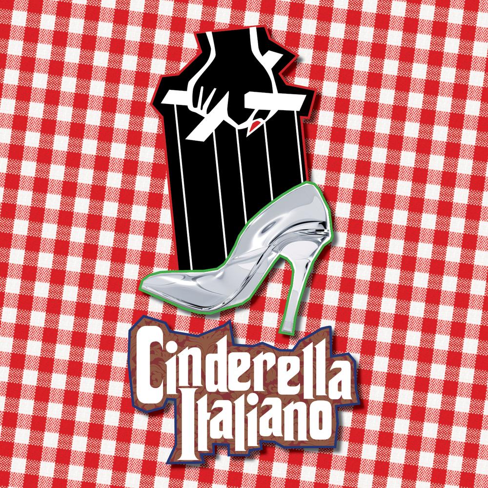 CinderellaItalianoLogoSq.jpg