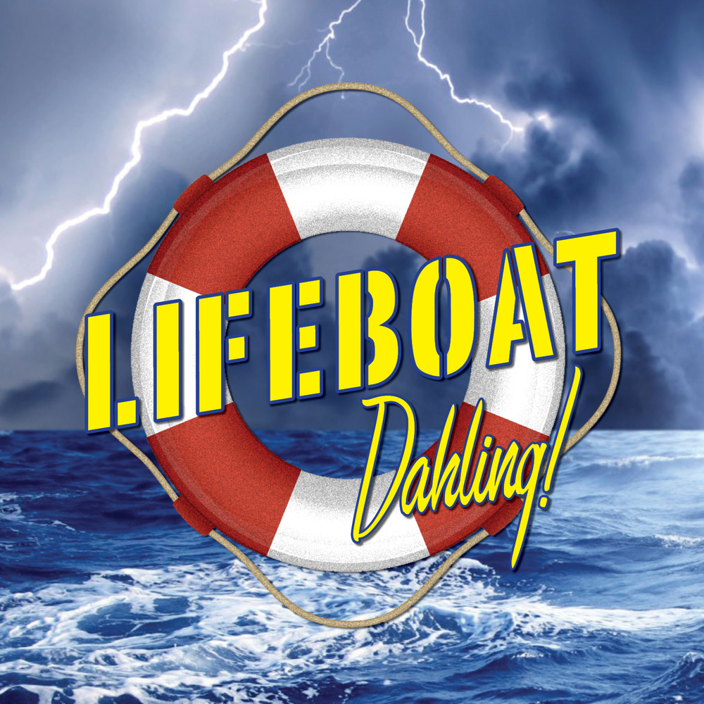 LifeboatDahlingLogoSq.jpg