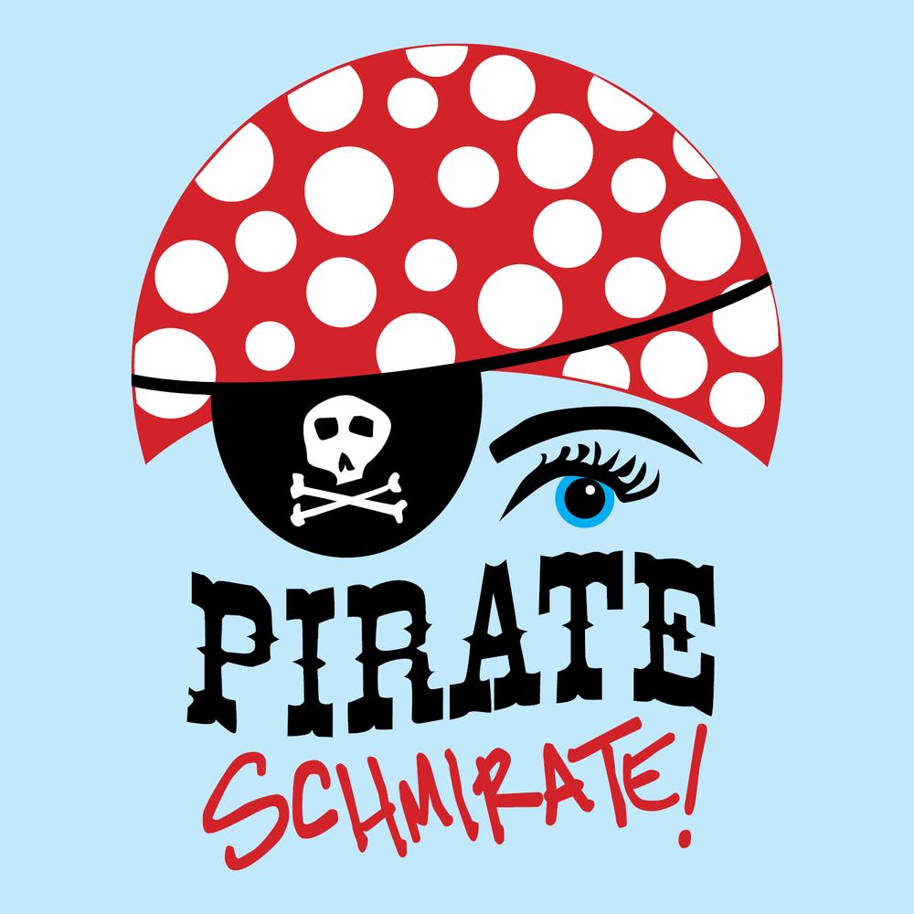 PirateSchmirateLogoSq.jpg