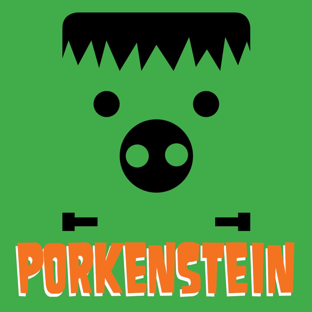 PorkensteinLogoSq.jpg