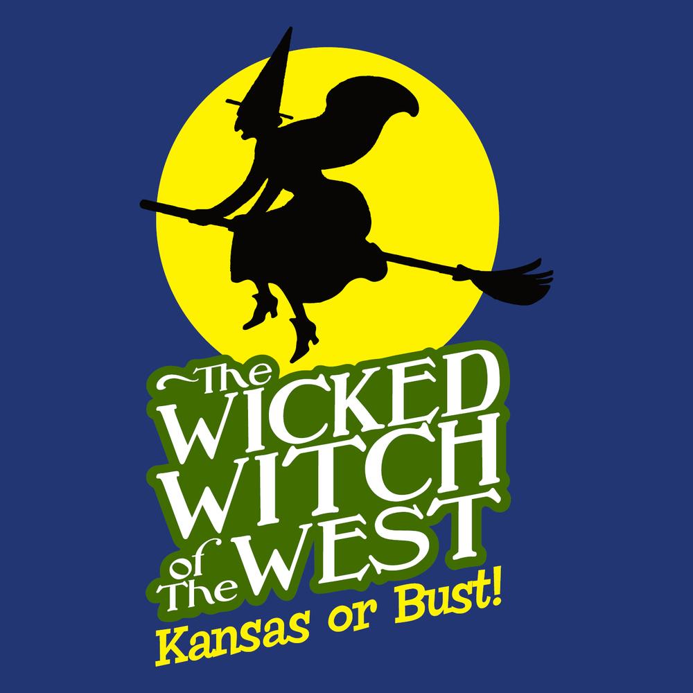 WickedWitchLogoSq.jpg