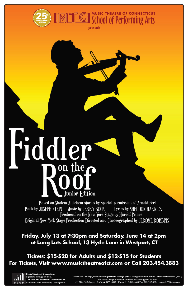FiddlerOnTheRoof.jpg