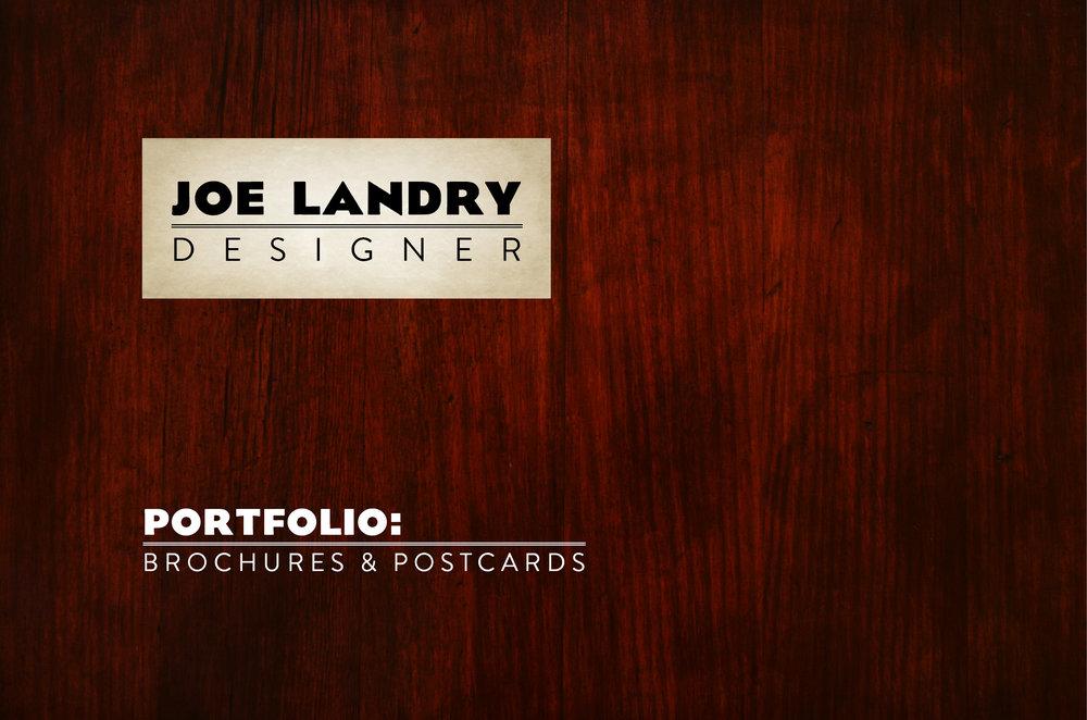 JoeLandry_Brochure_Portfolio_Nov16.jpg