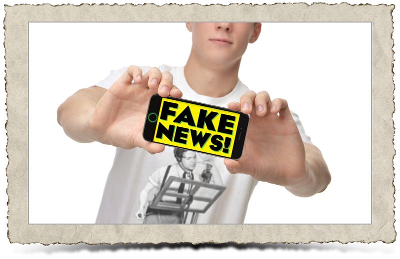 FakeNewsA.png
