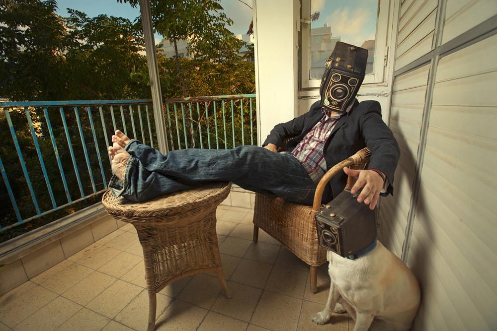 dog-man-ver-2.jpg