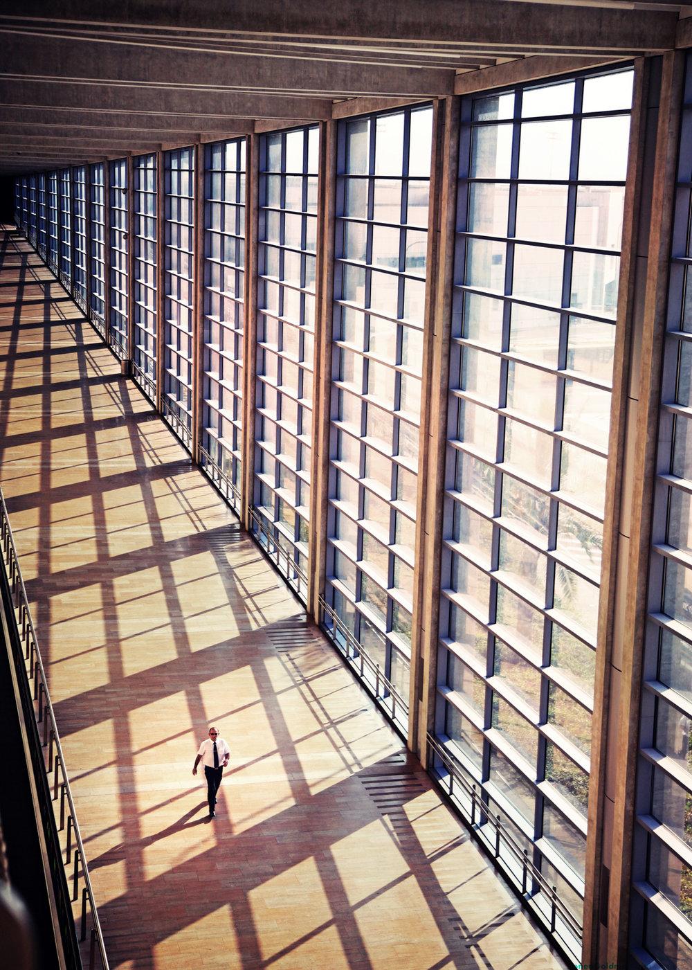 5airport large.jpg