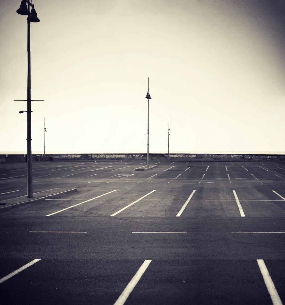 83parking.jpg