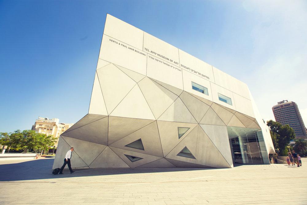 106Tel Aviv Museum 4.jpg