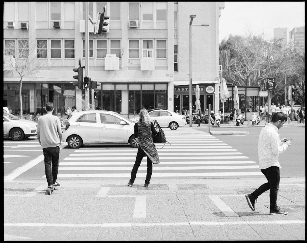 woman crossing the street copy.jpg