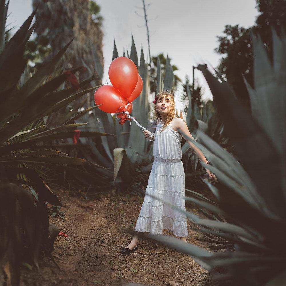 Cactus ver 1.jpg