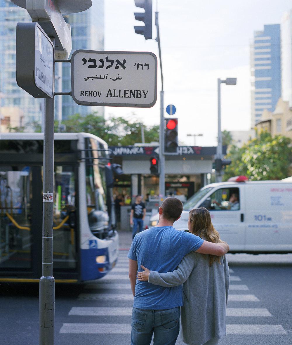Allenby hug.jpg