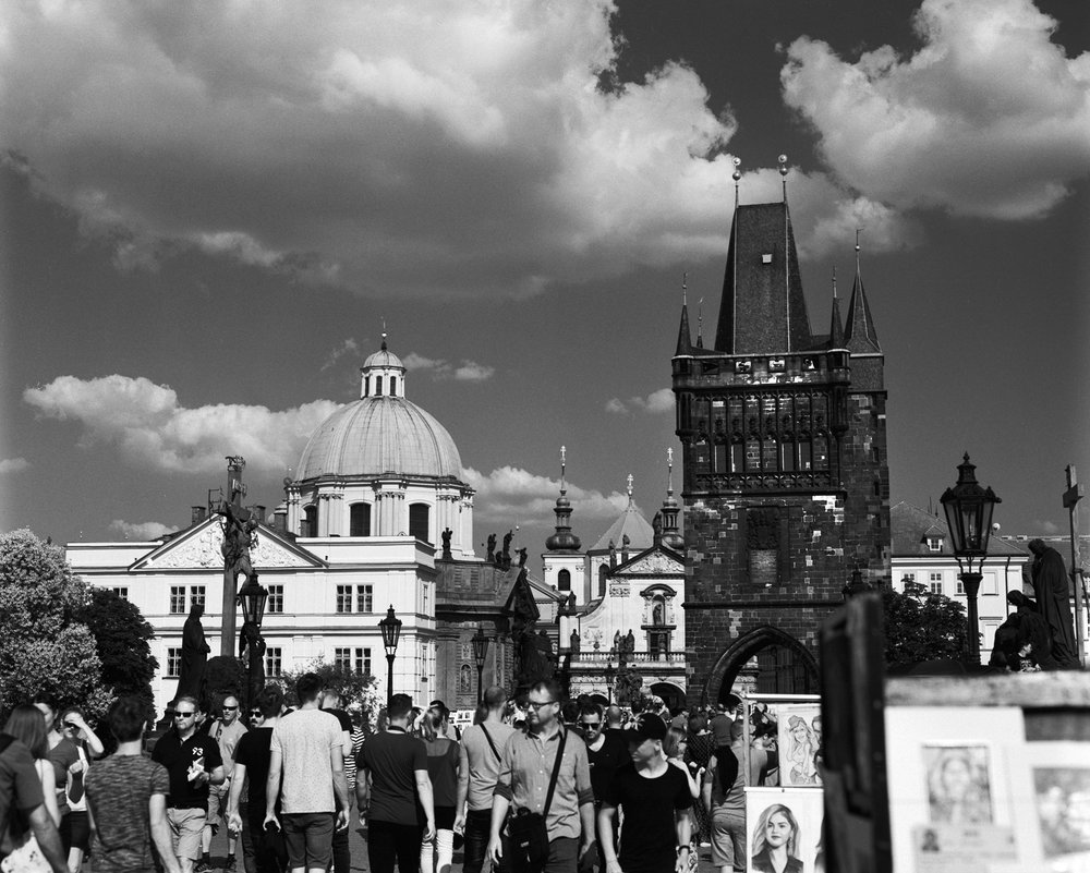 charles bridge bw.jpg
