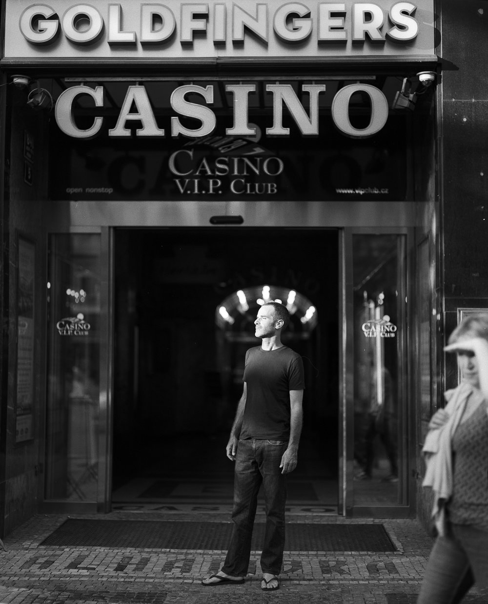 DVIR CASINO FIX true bw.jpg