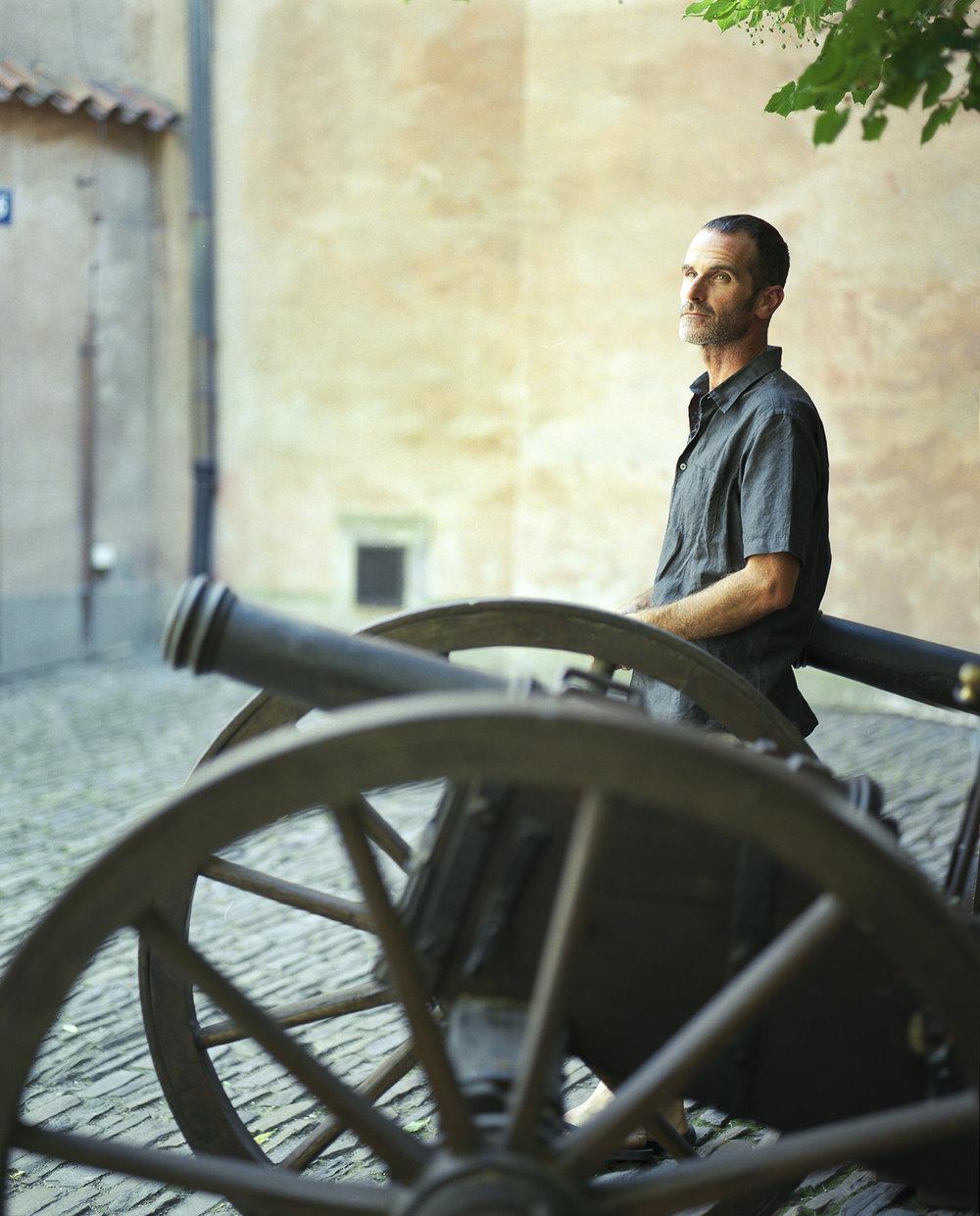 dvir cannon.jpg