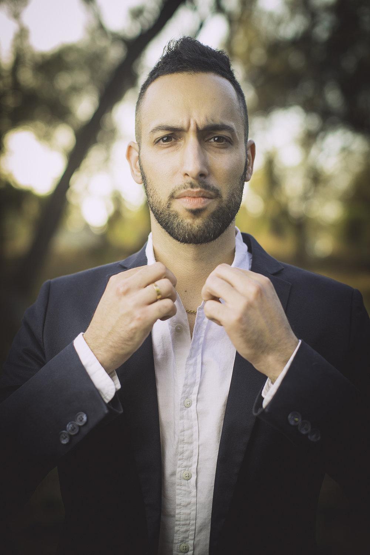 Avri, Musician
