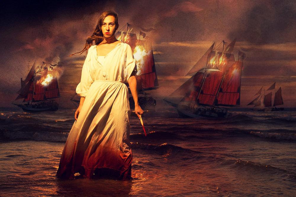 RONENGOLDMAN_Ships_Theater.jpg