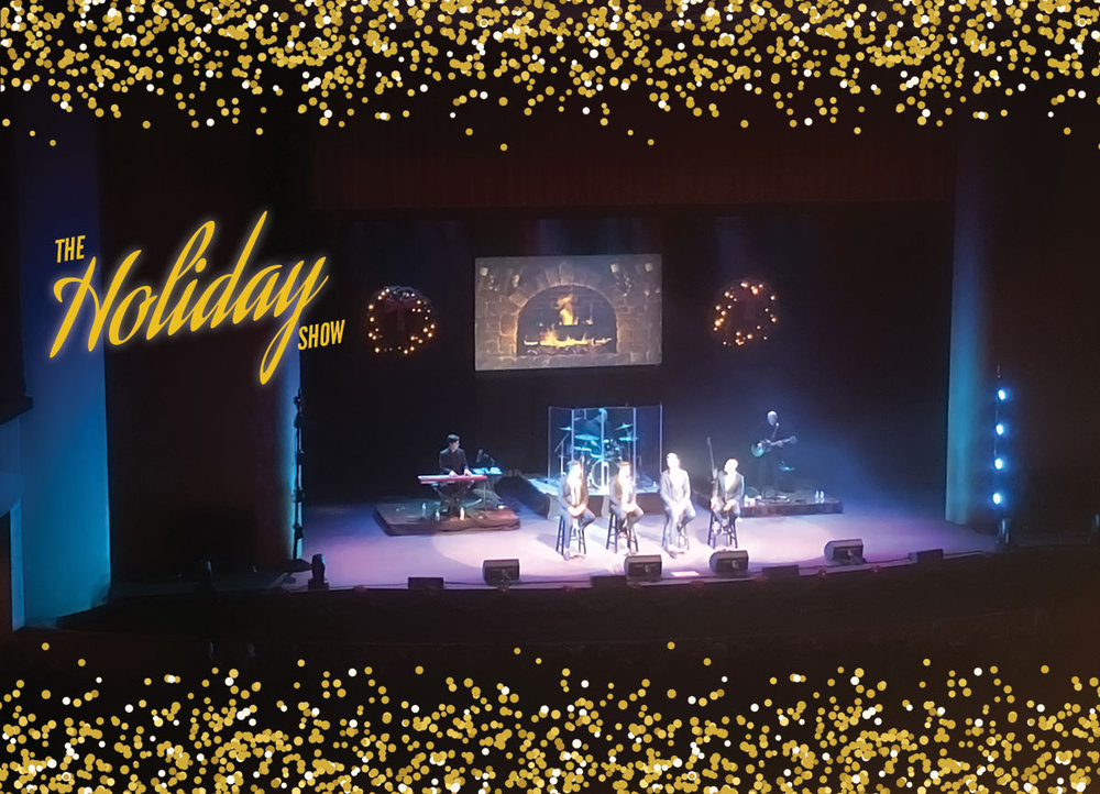 Holiday Show Image with Logo.jpg