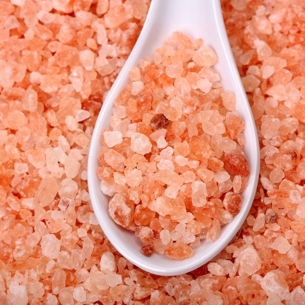 Himalayan-salt.jpg