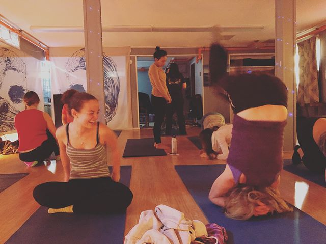 Yesterday's Vastu Yoga & wellness was so incredible! We've missed this! Be on the lookout for more events/classes coming soon 🙏🏽♥️🌱