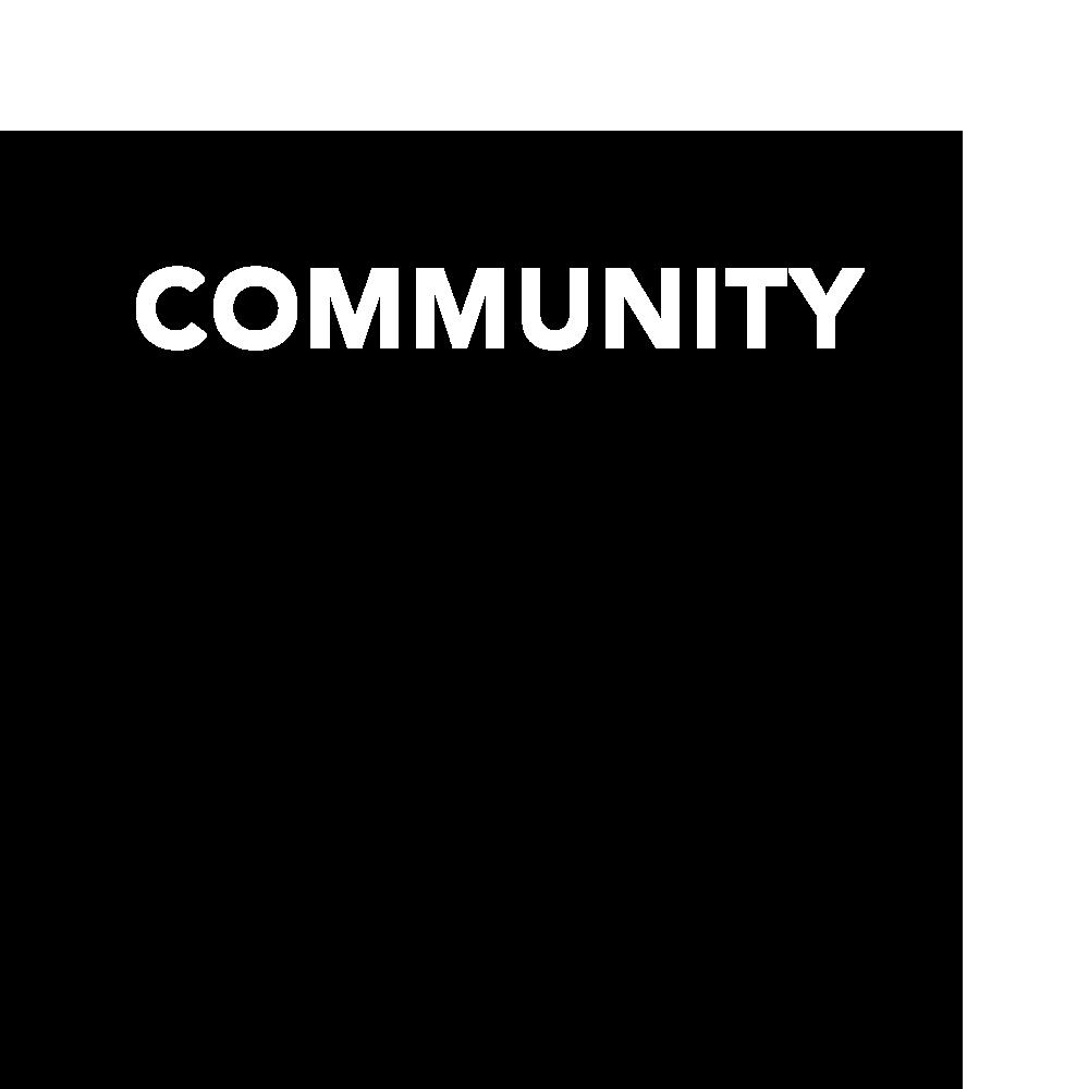 PB Logo Corners-13.png