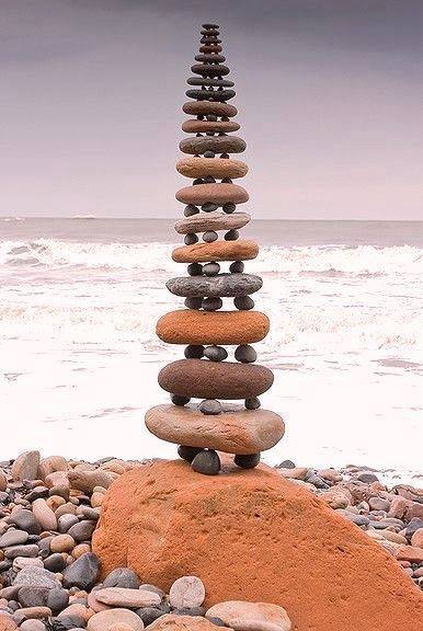 12 layer cairn.jpg