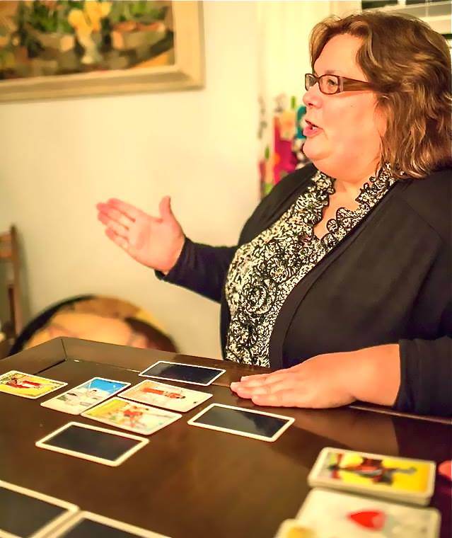 tarot reading beth.jpg