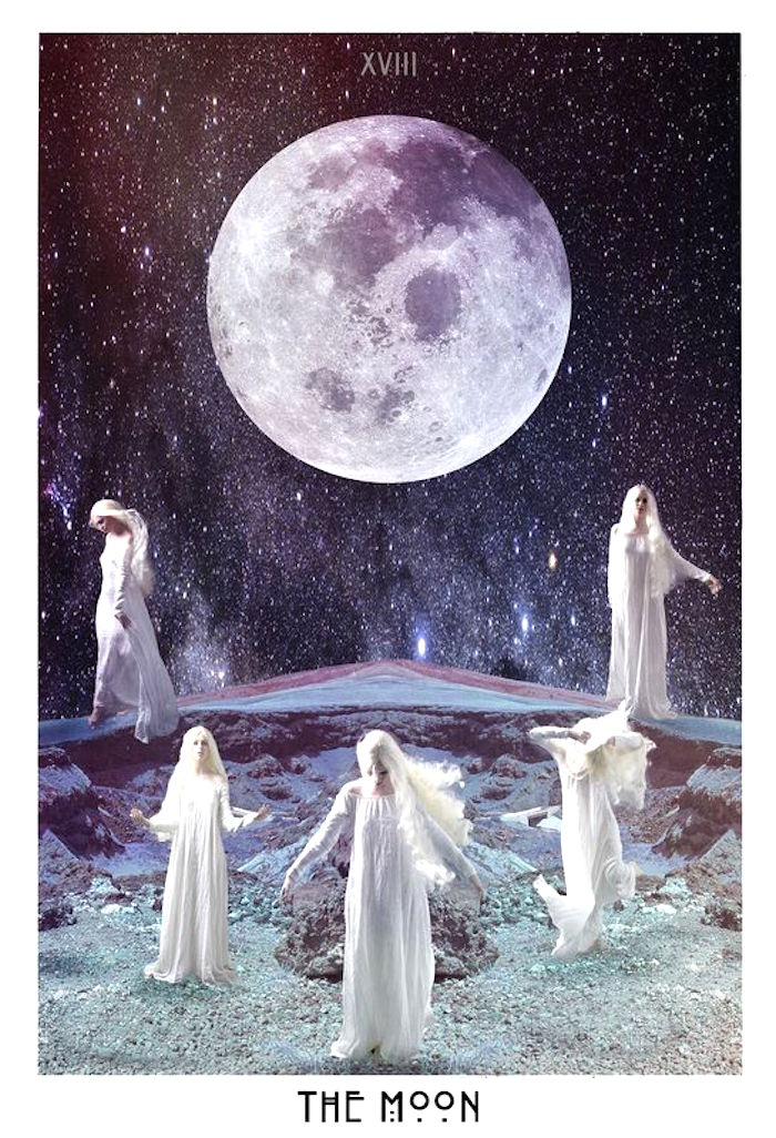 the moon the starchild tarot.jpg
