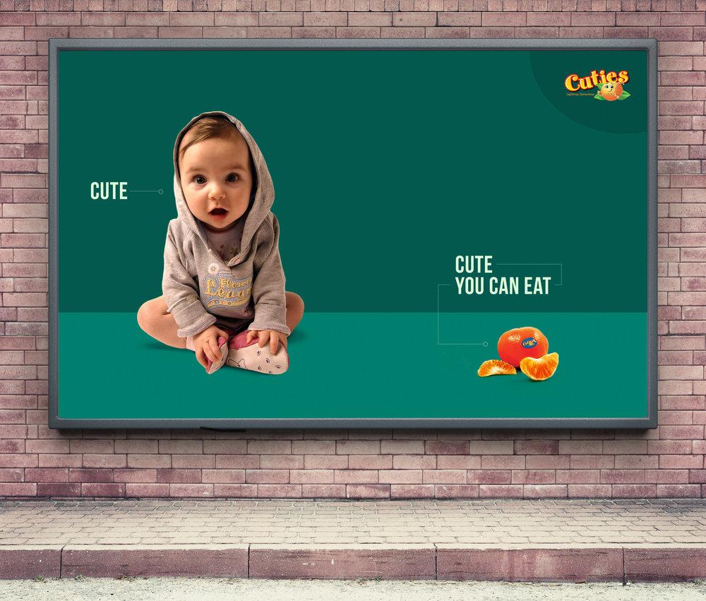 Billboard_3_in_space.jpg