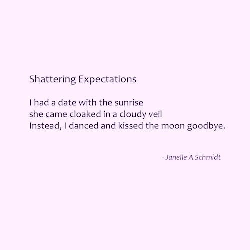 shatteringexpectations (1).jpg