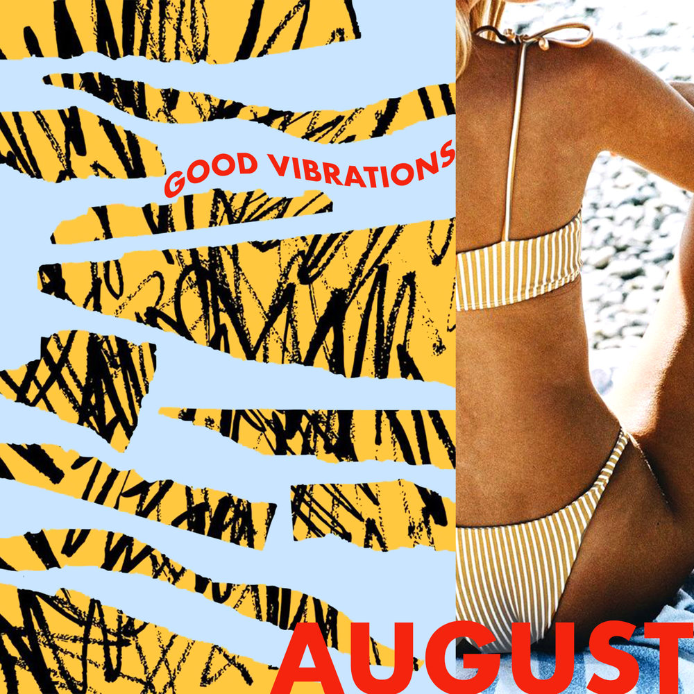 GOOD VIBRATIONS_AUGUST words2.jpg