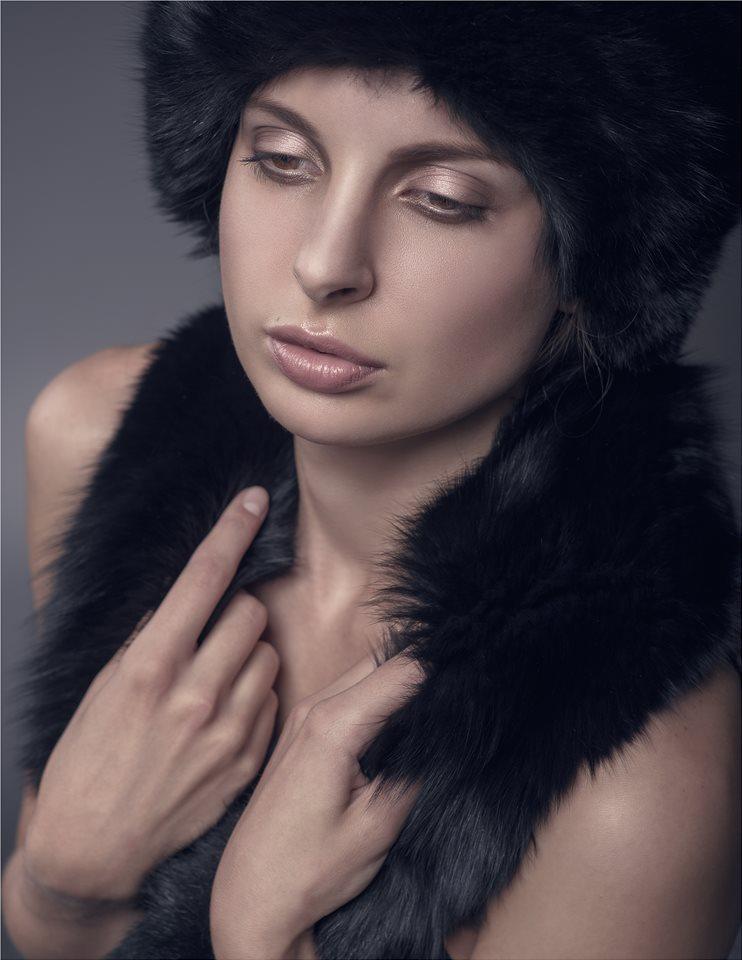 Olga4.jpg