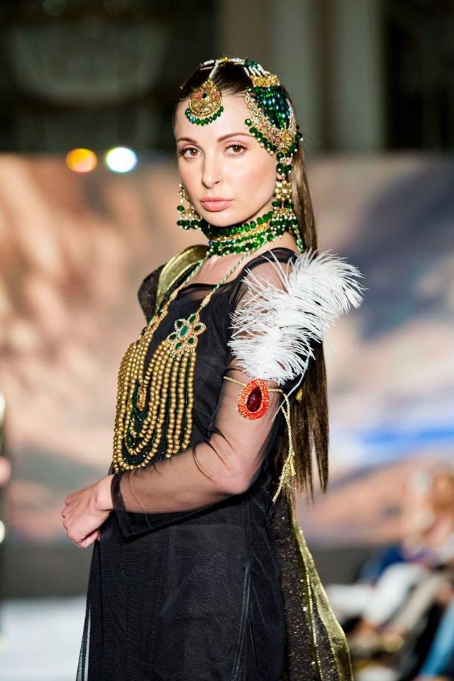 Olga7.jpg