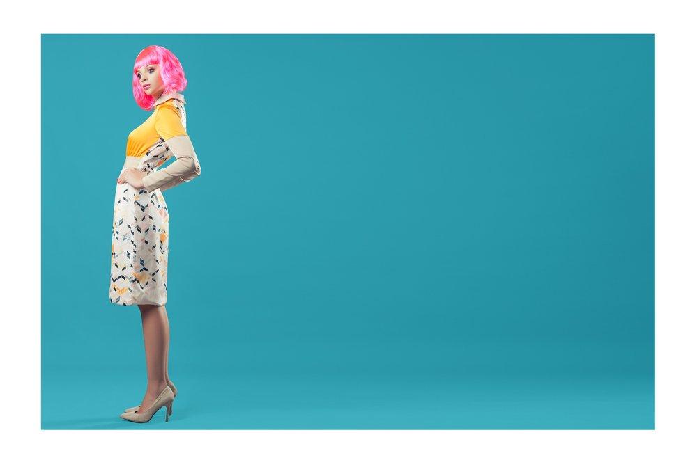 CARINE Z. - SWEET (4).jpg