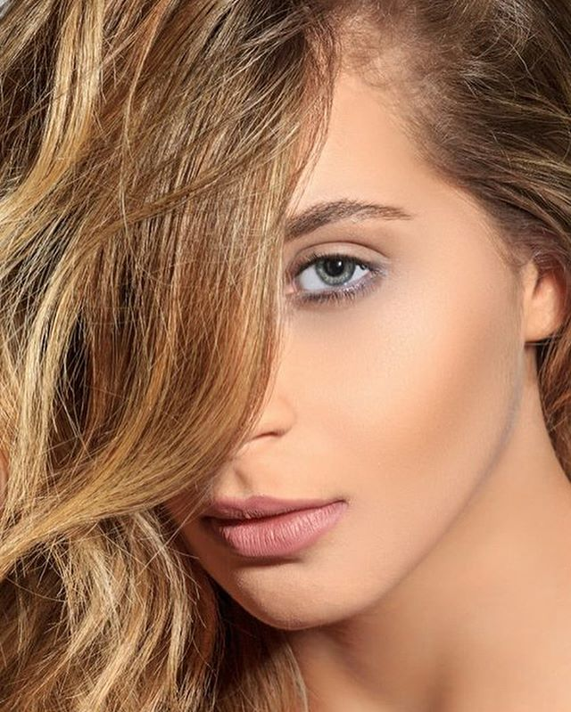 Guess who's back with us next week?! Our Brazilian beauty Carine😘👌🏾 #cmodelmanagement #cmodelmgmt #beauty #femalemodel #beautyshoot #brazilian #gorgeous www.cmodelmgmt.com/c-zanatta