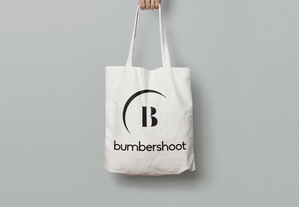 Bumbershoot_bag.jpg
