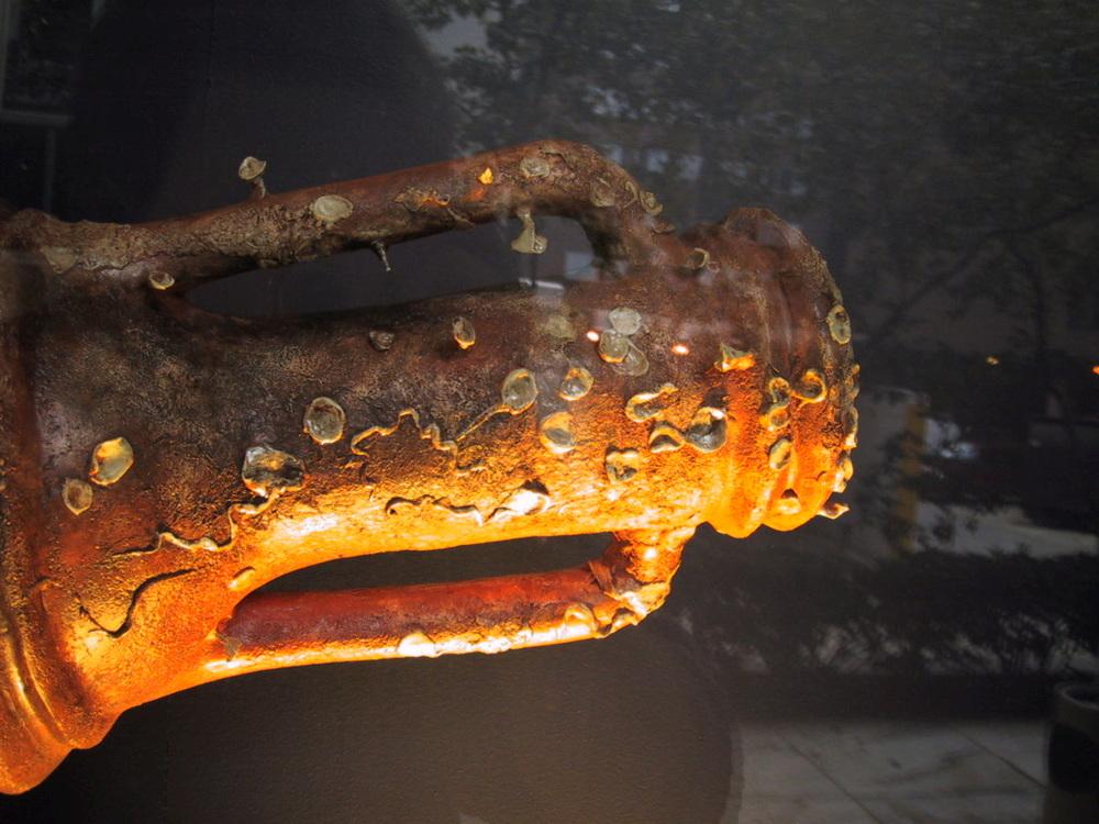 amphora8.jpg