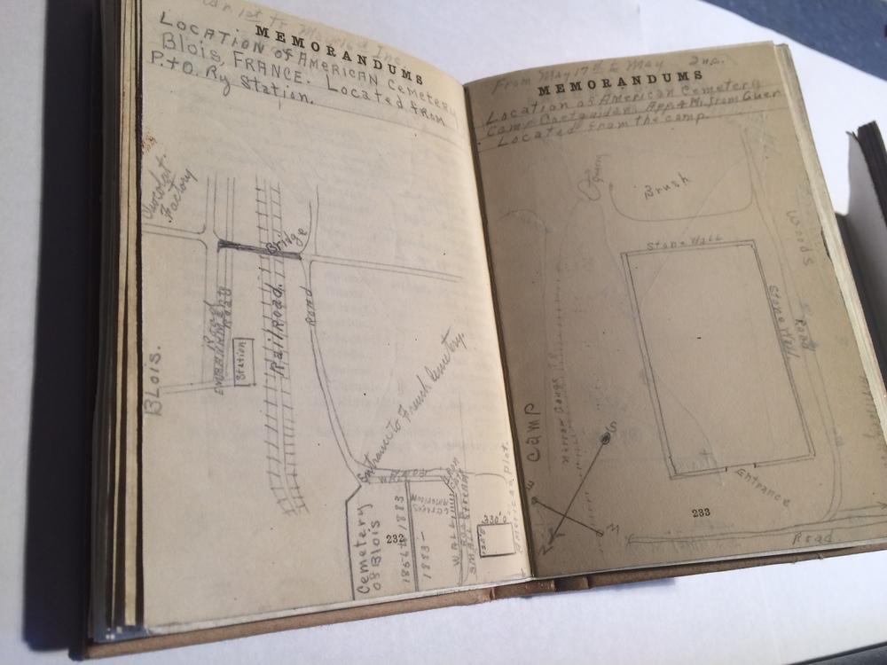 w.pg.paper repro.GI diary.JPG